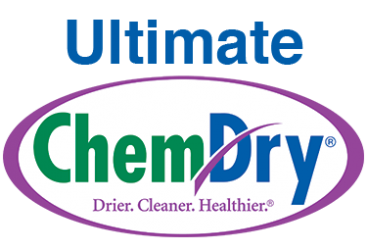 Ultimate Chem-Dry